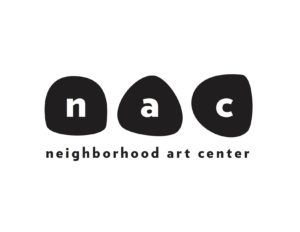 neighborhood art center logo