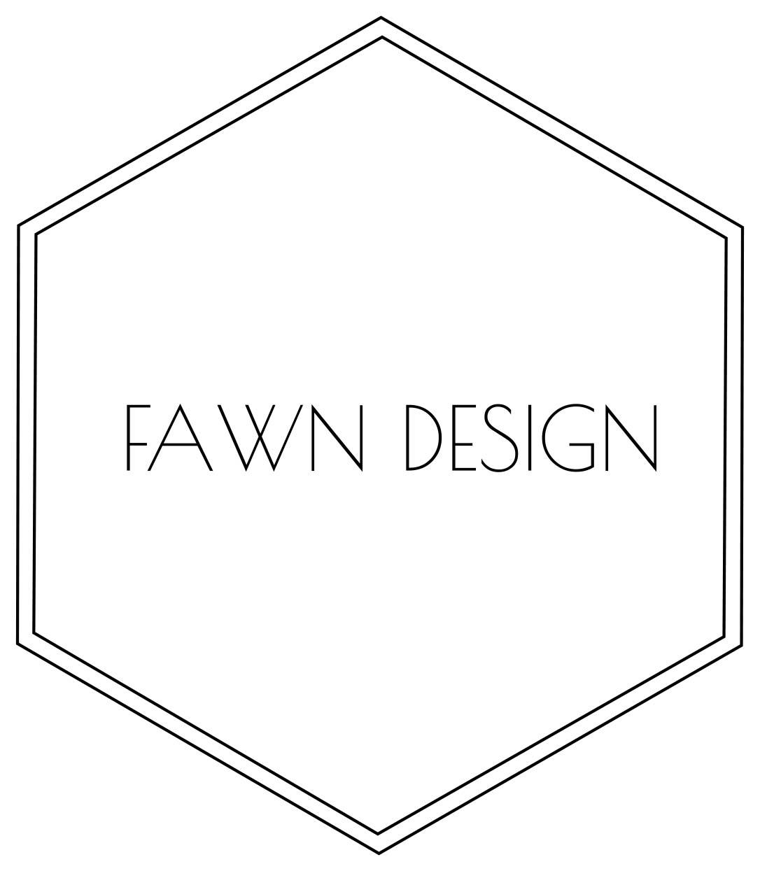 NewFawnlogo18