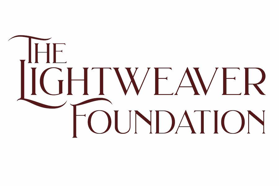 lightweaver-foundation