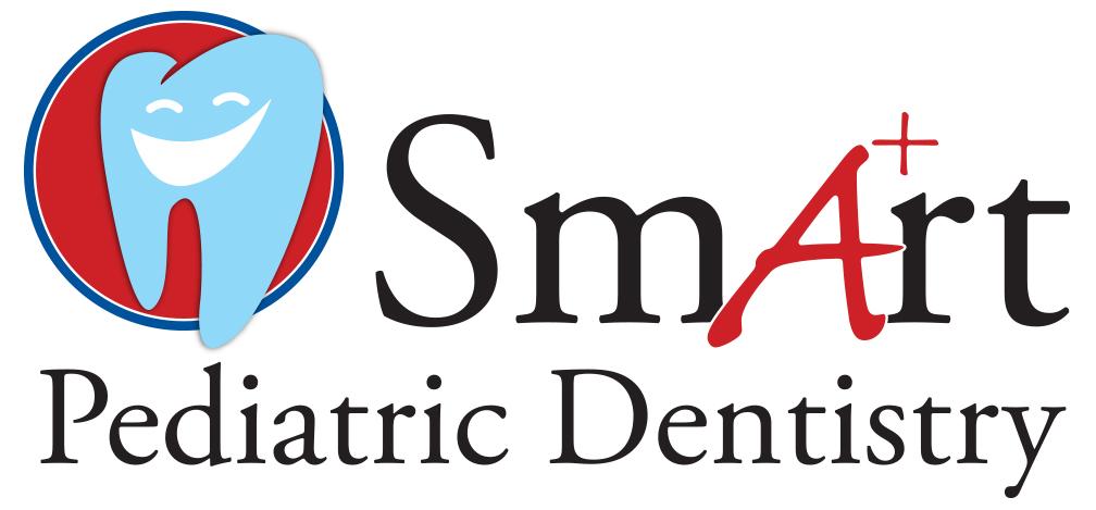 smart logo (1)